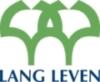 Leiden Langleven studie Logo
